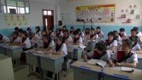人教課標版-2011化學九下-8.3《金屬資源的利用和保護》課堂教學視頻-安宏波