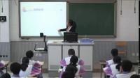人教課標版-2011化學九下-8.3《金屬資源的利用和保護》課堂教學視頻-楊鳳鳳