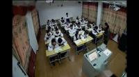 人教課標版-2011化學九下-8.3《金屬資源的利用和保護》課堂教學視頻-李潤洲