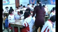 人教课标版-2011化学九下-8.3《金属资源的利用和保护》课堂教学视频-鞠秀新