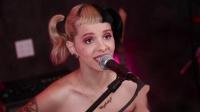 【SooMusic】Melanie Martinez - Pity Party (Exclusive Perez Hilton Performance)
