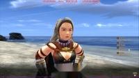 PS4伊苏8-11-疯狂的刷刷刷-3