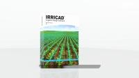 IRRICAD灌溉设计软件宣传视频(中文+字幕)