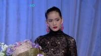 公鸡小子男主Donut (Smart Boy 2013), 女主Bow (泰国超级模特大赛 2013) 得奖片段
