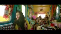 Kawa乐队《我的宠物是大象》电影推广曲MV《康定情歌》