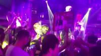 抖音最火歌手【小峰峰】《学猫叫》全国巡回歌友会,首站东莞精彩现场