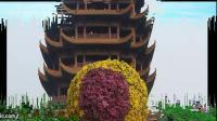 TSH视频田-黄鹤楼风景-谭晶-我的视频相册12