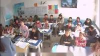 《6 陶罐和铁罐》部编版小学语文三下教学视频-内蒙古呼伦贝尔市_莫力达瓦达斡尔族自治旗-逯兴梅