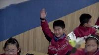 《6 陶罐和铁罐》部编版小学语文三下教学视频-内蒙古巴彦淖尔市_杭锦后旗-温超宇