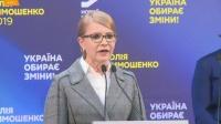 День выборов на Украине - как проходило голосование и что заявили кандидаты