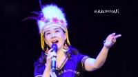 南京市歌舞剧院2019年春节公益演出