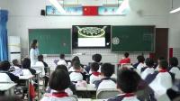 《13 花鐘》部編版小學語文三下教學視頻-廣東東莞市-劉莉珍
