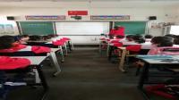 《18 童年的水墨画1》部编版小学语文三下教学视频-河南兰考县-刘红