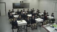 《20 肥皂泡》部編版小學語文三下教學視頻-河南鄭州市_經開區-張歡歡