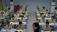 《24 火烧云》部编版小学语文三下教学视频-广东东莞市-翟婉婷