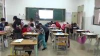 《習作:我的植物朋友》部編版小學語文三下教學視頻-廣西南寧市_興寧區-潘偉強
