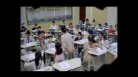 《習作:這樣想象真有趣》部編版小學語文三下教學視頻-江西上饒市_德興市-葉慧珍