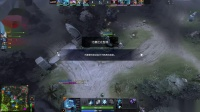 FTD vs IP DOTA2 PIT Minor 海选 BO3 第二场 4.2
