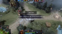 FTD vs IP DOTA2 PIT Minor 海选 BO3 第一场 4.2