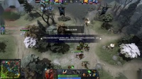 FTD vs NBY DOTA2 PIT Minor 海选 BO3 第一场 4.2