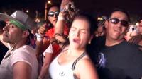 【Loranmic】David Guetta Miami Ultra Music Festival 2019