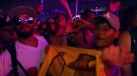 【Loranmic】Afrojack Live at Ultra Music Festival Miami 2019