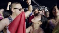 【Loranmic】Alesso ¦ Ultra Music Festival 2019 (Full Set LIVE)