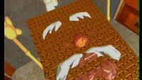【绝版·三维动画片】玩具之家1