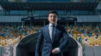 Зеленский вызвал Порошенко на дебаты на стадион [2019.04.03]