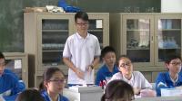 人教2011課標版物理 八下-7.1《力》教學視頻實錄-肖哲君