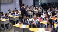 人教2011課標版物理 八下-7.1《力》教學視頻實錄-何湘衡