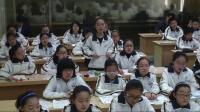 人教2011課標版物理 八下-7.1《力》教學視頻實錄-劉倩