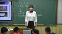 人教2011课标版物理 八下-7.1《力》教学视频实录-王海英