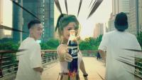圣侨文化-亚洲沙示广告片