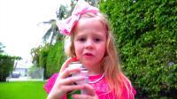 亲子时间:萌宝囧事 小萝莉的粉色玩具屋 小马宝莉 汪汪队