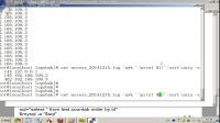 Shell脚本编程-第35集