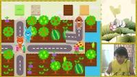赛格迷你故事城 快来搭建你的专属小镇吧 手机游戏