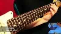 【那些难忘的吉他Solo片段53】Technical Difficulties
