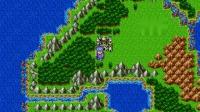 PS4《勇者斗恶龙2:恶灵之神重制版》简易流程解说03