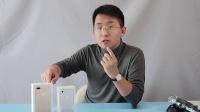 「科技美学」iphone7购买攻略 防骗指南