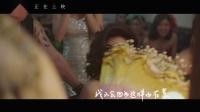 《风中有朵雨做的云》电影主题曲MV《一场游戏一场梦》