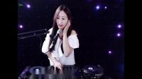dj雯雯2019最新打造中文歌曲超劲爆现场串烧第1季