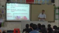 人教2011课标版物理 八下-7.2《弹力》教学视频实录-陈焕新