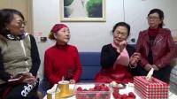 姜爱国访谈录(3)