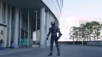 我在[魔星][RIDER TIME 假面骑士龙骑][EPISODE.2][Another Alternative(另类)]截了一段小视频