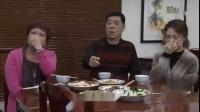 """2019.04.07外来媳妇本地郎——如何对""""天才""""说不?(下)"""