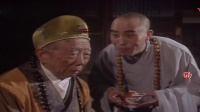 1986版【西游記】第六集《祸起覌音院》(CCTV4HD)寛屏版(中英字幕)-_超清