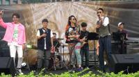 2019-04-06 MEOWSICAT開幕演唱會 張芸京+黃文星+林宗興+江明娟 再出發(跳接版)