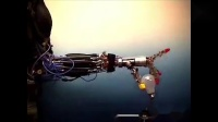 shadow机械手-产品宣传 Amazing Robotic Hand