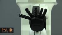 Pal-Tiago移动机器人-产品介绍
